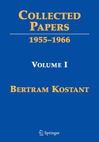 Cover Collected Papers