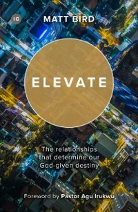 Cover Elevate