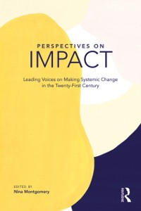 Cover Perspectives on Impact