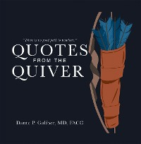 Cover Quotes from the Quiver