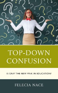 Cover Top-Down Confusion