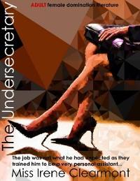Cover The Undersecretary