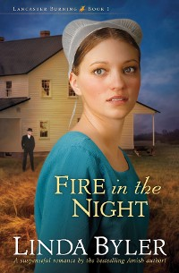 Cover Fire in the Night