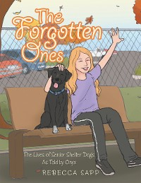 Cover The Forgotten Ones