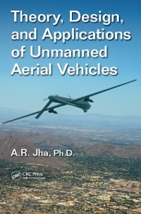 Cover Theory, Design, and Applications of Unmanned Aerial Vehicles