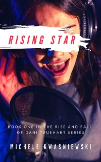 Cover Rising Star