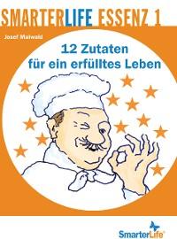 Cover SmarterLife Essenz 1