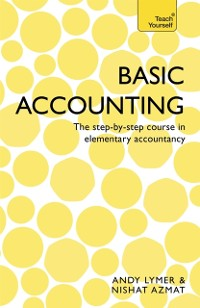 Cover Basic Accounting