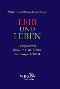 Cover Leib und Leben