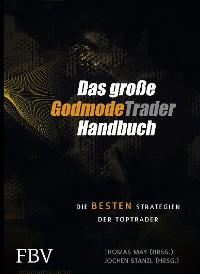 Cover Das große GodmodeTrader-Handbuch