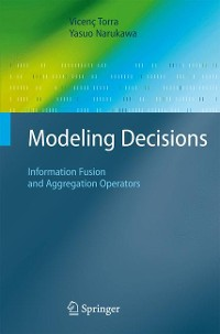 Cover Modeling Decisions