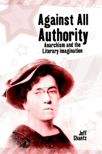 Cover Against All Authority
