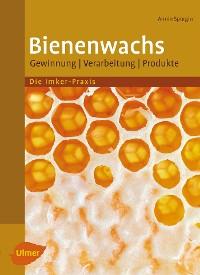 Cover Bienenwachs