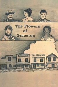 Cover The Flowers of Graceton