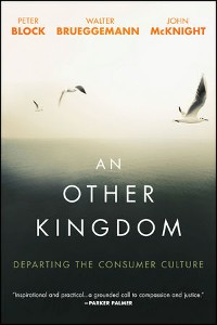 Cover An Other Kingdom