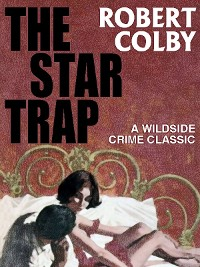 Cover The Star Trap
