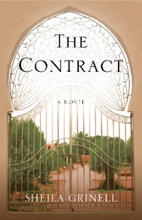 Cover The Contract