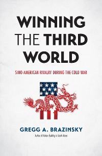Cover Winning the Third World