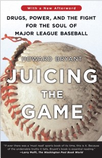 Cover Juicing the Game