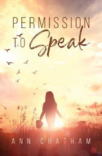 Cover Permission to Speak