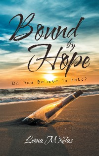 Cover Bound by Hope