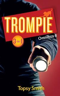 Cover Trompie Omnibus 8