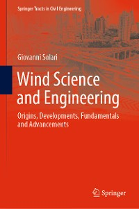 Cover Wind Science and Engineering
