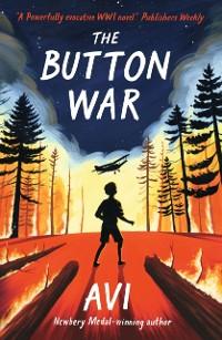 Cover Button War