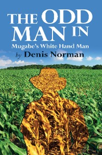 Cover The Odd Man In