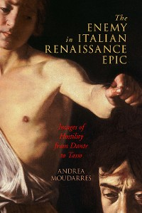 Cover The Enemy in Italian Renaissance Epic