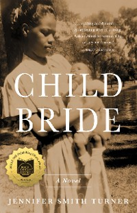 Cover Child Bride