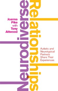 Cover Neurodiverse Relationships