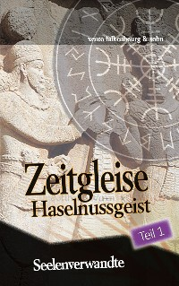 Cover Seelenverwandte (Teil 1)