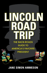 Cover Lincoln Road Trip