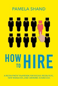 Cover How to Hire