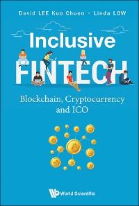 Cover Inclusive FinTech