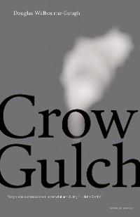 Cover Crow Gulch