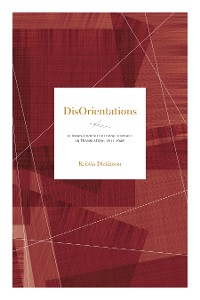 Cover DisOrientations