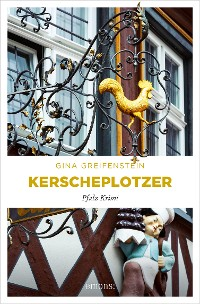 Cover Kerscheplotzer