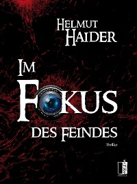 Cover Im Fokus des Feindes