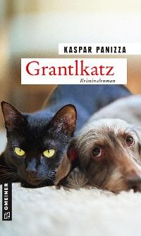 Cover Grantlkatz