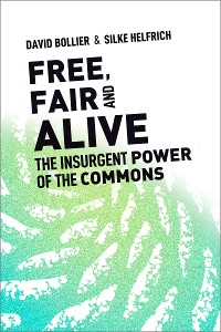 Cover Free, Fair, and Alive