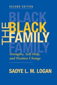 Cover Black Family