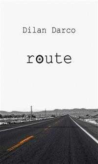Cover Route