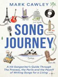 Cover Song Journey