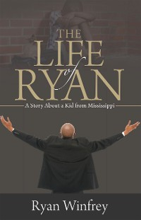 Cover The Life of Ryan