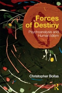 Cover Forces of Destiny