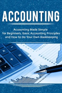 Cover Accounting