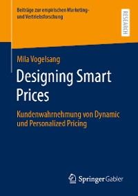 Cover Designing Smart Prices