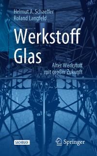 Cover Werkstoff Glas